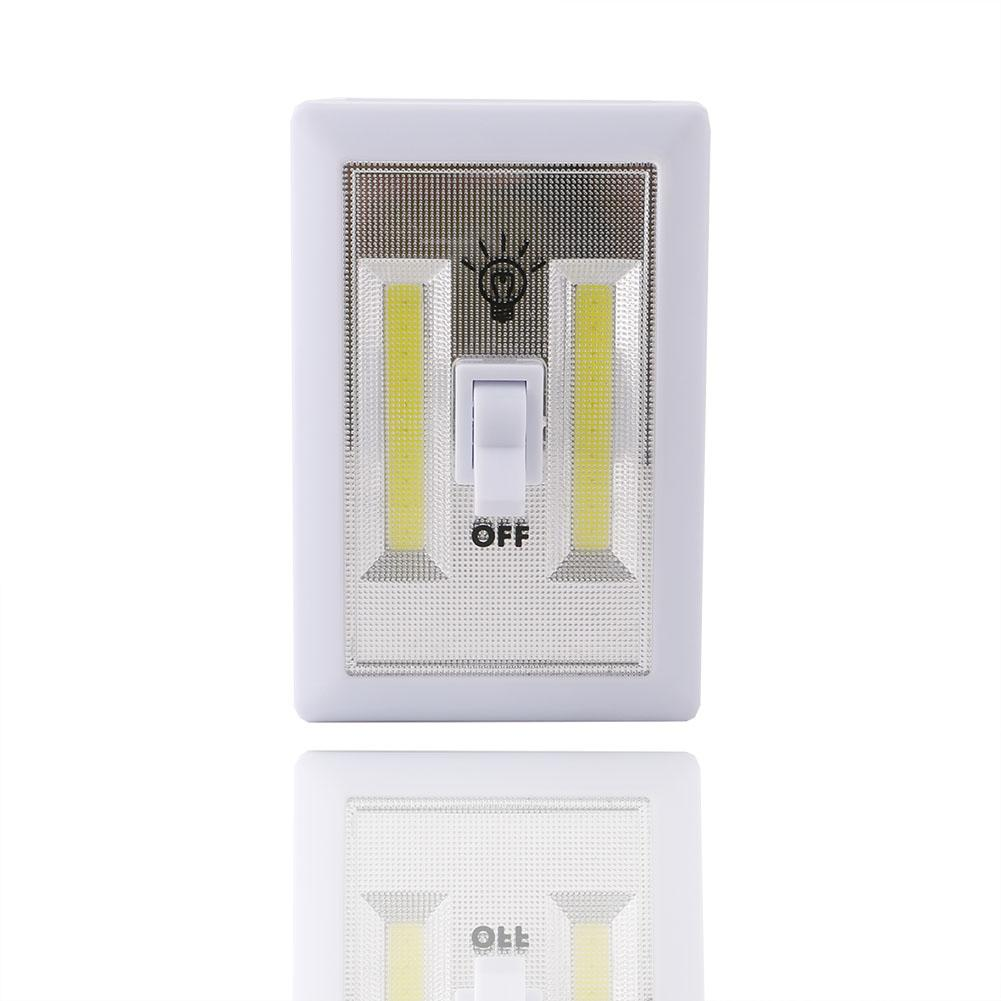 Night Light With On Off Switch Gadgetguystore